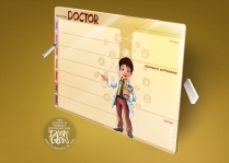 2 DOCTOR