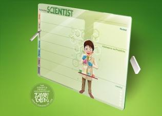 6 SCIENTEST