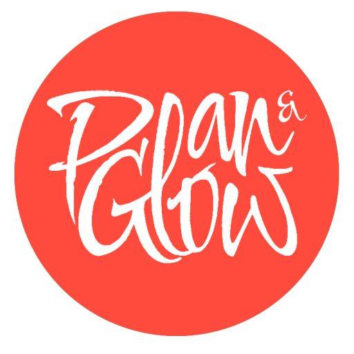 Planandglow-Designs